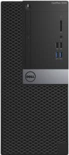 Компьютер Dell 3046-0117 OptiPlex 3046 MT