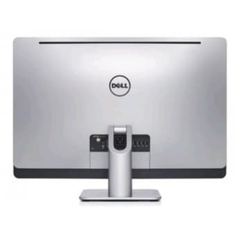 Моноблок Dell XPS One 27 [2720-1776]