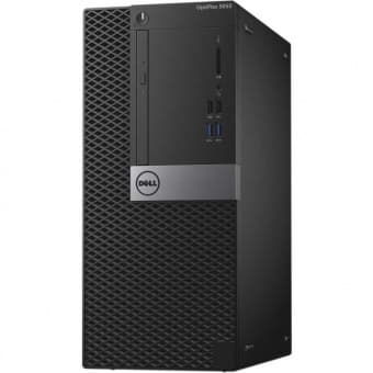 Компьютер Dell OptiPlex 5050-8282