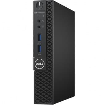 Компьютер Dell OptiPlex 3050-8268