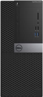 Компьютер Dell 3046-3324 OptiPlex 3046 MT