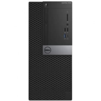 Компьютер Dell OptiPlex 7050-8246