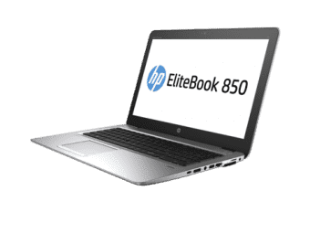 Ноутбук HP EliteBook 850 G4 (Z2W88EA)